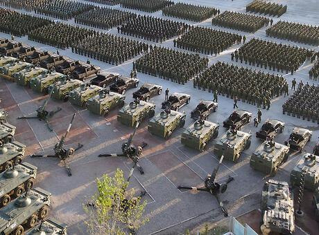 SON DAKİKA   Haritanın değişmesi ile harekete geçtiler! Putin'in savaş hazırlığı...