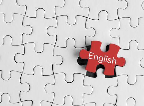 İngilizce Sayılar – 1'den 100'e Kadar İngilizce Rakamlar, Okunuşu ve Yazılışı