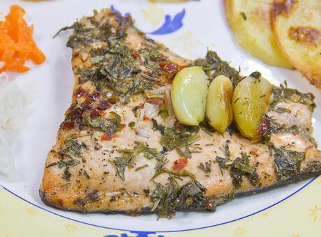Kolesterolü ilaçsız düşürme özelliği olan 12 süper besin