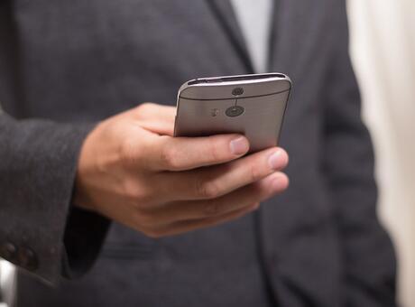 Hat Kapatma, Hat İptali Nasıl Yapılır? Telefon Hattını İptal Etme İşlemi