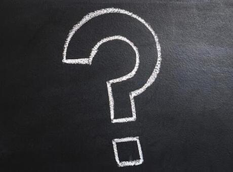 Iq Testi Nedir, Nasıl Yapılır? Iq Nasıl Hesaplanır, Iq Testi Nerede Yapılır?