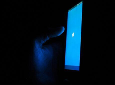 Twitter, Türkiye'de kullanıma sunduğu özelliğini geçici olarak kaldırdı
