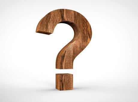 Boyunduruk Ne Demek, Tdk Sözlük Anlamı Nedir? Boyunduruk Altına Girmek Nedir?