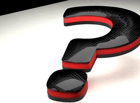 Alımlı Ne Demek, Tdk Sözlük Anlamı Nedir? Alımlı Kine Denir?