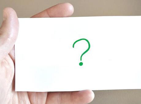 Beyzade Ne Demek, Tdk Sözlük Anlamı Nedir? Beyzade Kime Denir?