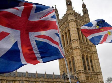 İngiltere'deki kimyasal saldırıda bir Rus ajanının daha kimliği tespit edildi