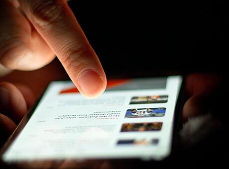 5 milyon uygulamanın büyük bir çoğunluğu 'gizliliği ihlal' ediyor