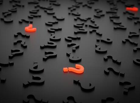 Bağımlılık Ne Demek? Bağımlılık Nasıl Ortaya Çıkar, Nelere Yol Açar?