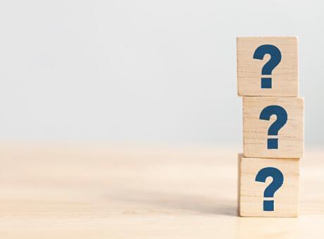 Pazarlamanın 4P'si Nedir? Pazarlama Karması Ve İlkeleri Nelerdir?