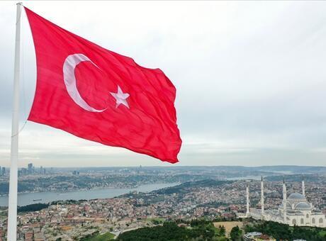 OECD Türkiye için büyüme tahminini değiştirdi