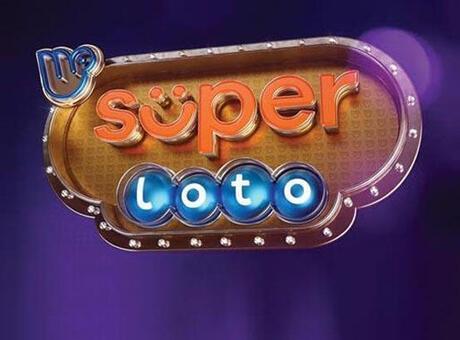 Süper Loto sonuçları açıklandı! 21 Eylül Süper Loto çekiliş sonucu sorgulama ve büyük ikramiye...