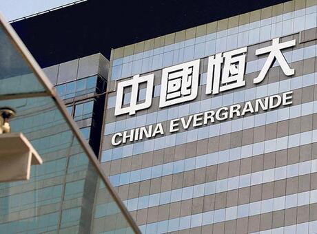 Evergrande, piyasada risk iştahını azalttı