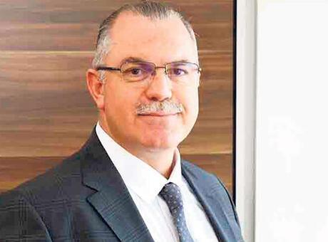 Türk Telekom'da dijital oryantasyon