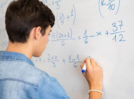 8. Sınıf Matematik Konuları: 1. Dönem ve 2. Dönem Matematik Dersi Müfredatı 2021-2022