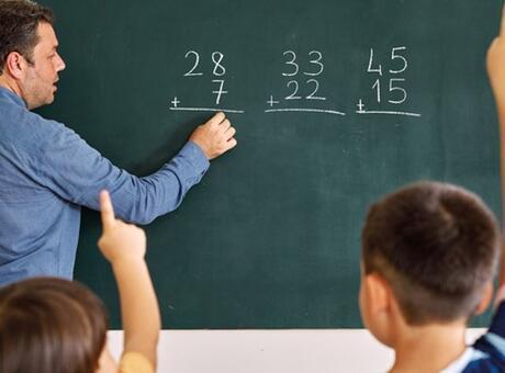 9. Sınıf Matematik Konuları: 1. Dönem ve 2. Dönem 9. Sınıf Matematik Dersi Müfredatı 2021-2022