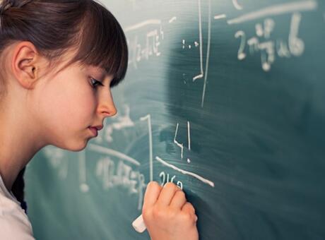 6. Sınıf Matematik Konuları: 1. Dönem ve 2. Dönem 6. Sınıf Matematik Dersi Müfredatı 2021-2022