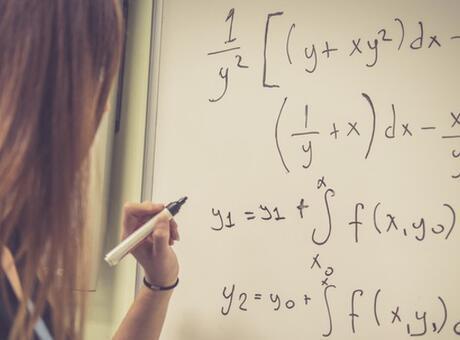 10. Sınıf Matematik Konuları: 1. Dönem ve 2. Dönem 10. Sınıf Matematik Dersi Müfredatı 2021-2022