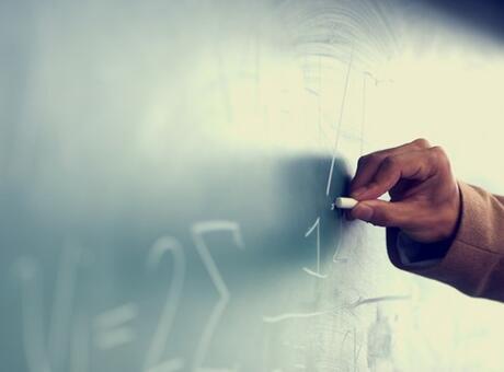 11. Sınıf Matematik Konuları: 1. Dönem ve 2. Dönem 11. Sınıf Matematik Dersi Müfredatı 2021-2022