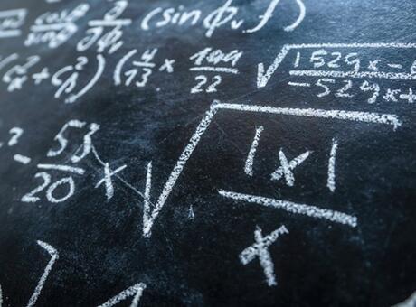 5. Sınıf Matematik Konuları: 1. Dönem ve 2. Dönem 5. Sınıf Matematik Dersi Müfredatı 2021-2022