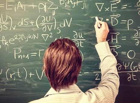 12. Sınıf Matematik Konuları: 1. Dönem ve 2. Dönem 12. Sınıf Matematik Dersi Müfredatı 2021-2022