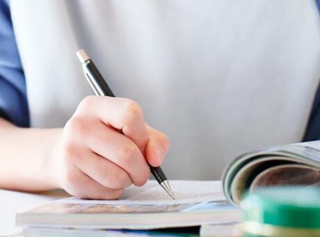 9. Sınıf Edebiyat Konuları: 1. Dönem ve 2. Dönem 9. Sınıf Edebiyat Müfredatı 2021-2022