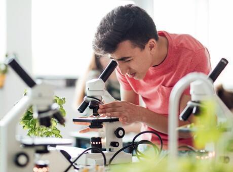 9. Sınıf Biyoloji Konuları: 1. Dönem ve 2. Dönem 9. Sınıf Biyoloji Müfredatı 2021-2022