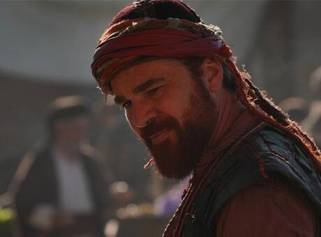Barbaroslar Akdeniz'in Kılıcı nerede çekiliyor, konusu nedir? Barbaroslar dizisi oyuncuları kim, hangi gün?