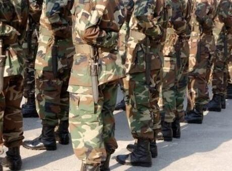 Askerlik yerleri açıklandı mı, ne zaman açıklanacak? 2021 Kasım askerlik yerleri açıklandıktan sonra ne yapılır? MSB ASAL sorgulama linki