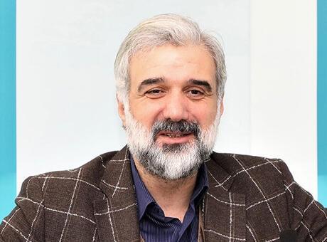 AK Partili Kabaktepe'den 2023-2024 seçimleri açıklaması