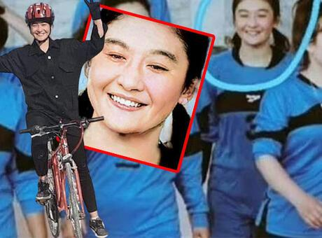 Son dakika... Kadın sporcu infaz edildi! Taliban fotoğraflarını paylaştı