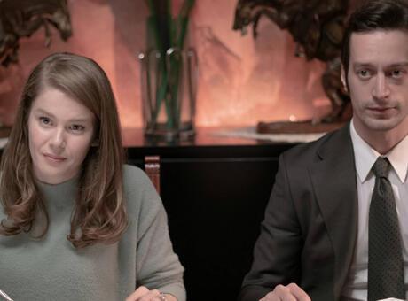 Camdaki Kız oyuncuları yeni sezon! Camdaki Kız dizisi nerede çekiliyor, hangi gün?