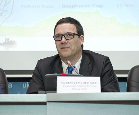 Cumhurbaşkanlığı Uluslararası Yat Yarışı Türkiye markasına büyük katkı sağlayacak