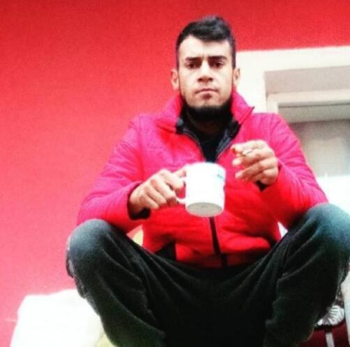 Sosyal medyada sahte kadın hesabıyla tuzak kurup öldürdüler