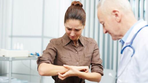 Keloid tedavisinde yeni seçenek: Radyoterapi