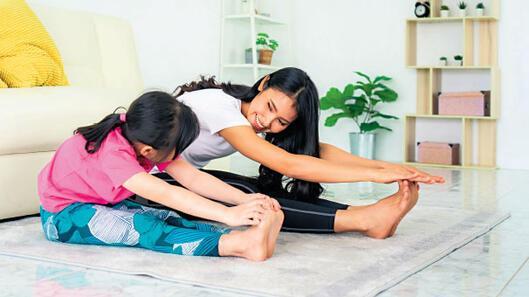 Wellness, Wellbeing, velhasıl