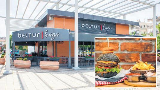 İstanbul'da ilk  üç markadan biri olmak