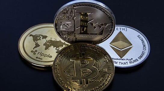 Bitcoin Çin'e rağmen yükseliyor