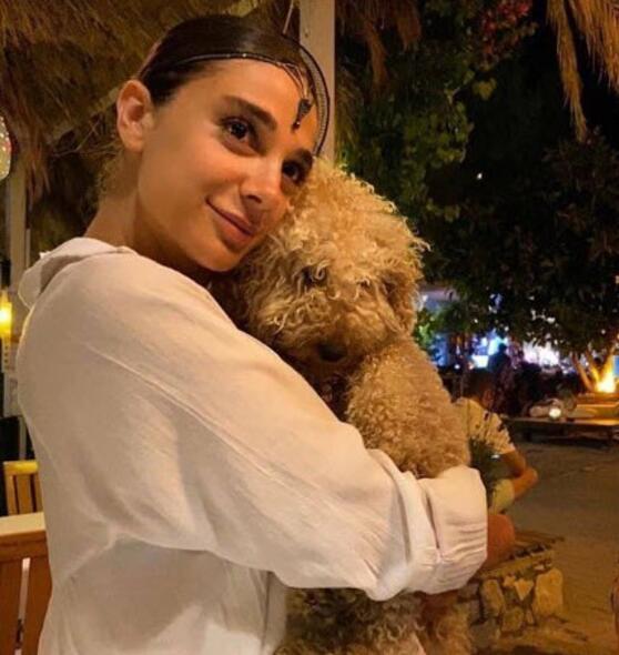 Son dakika... Pınar Gültekin davasında neler oluyor Ailenin avukatı bilinmeyenleri anlattı