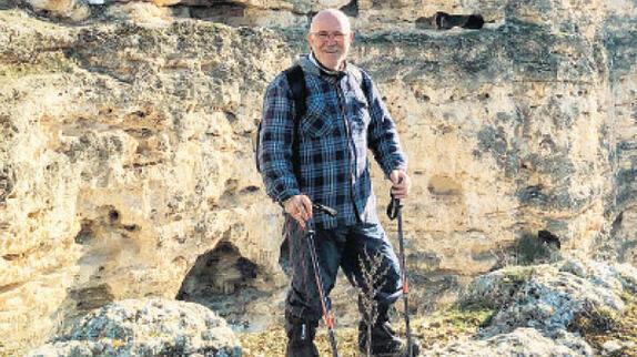 Matematiğe adanmış bir  hayat, Prof. Ekrem Savaş