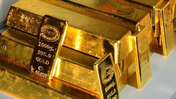 Altın yön arayışını sürdürüyor