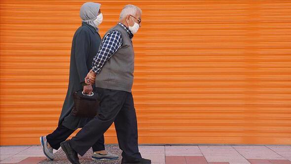 Son dakika haberi: Memur ve emeklinin zam oranı belli oldu