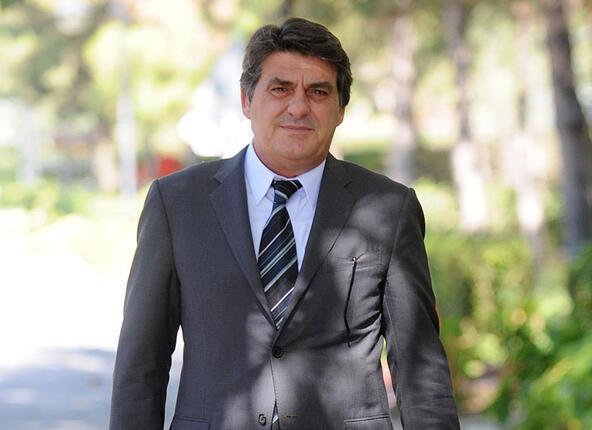Serdal Adalı: Martins İndi transferinin gerçekleşmesi çok zor