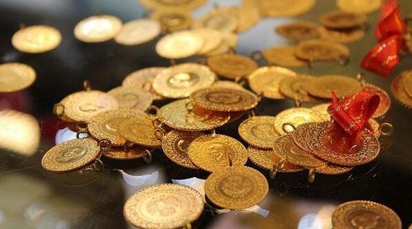 Altın ve dolar için kritik hafta