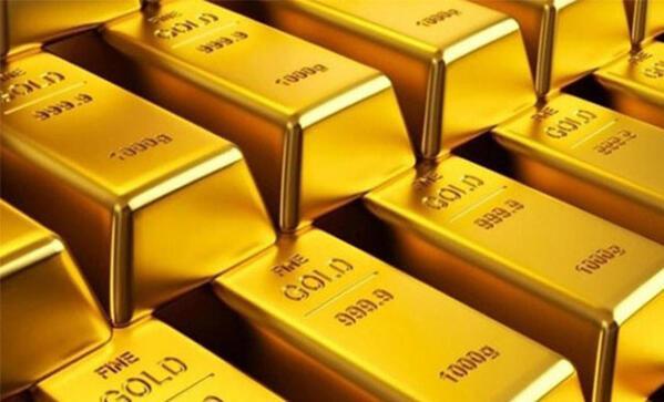 Altın fiyatları yön arayışında