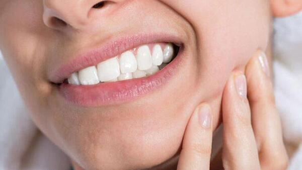 Eksik dişlerin sağlığımıza etkileri - Sağlık Haberleri