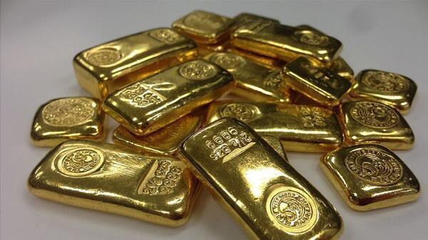 Altın ve dolar için nefesler tutuldu