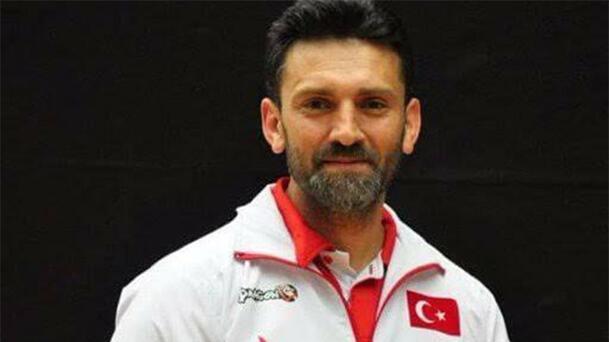 Kick Boks antrenörü Hasan Karlı hayatını kaybetti