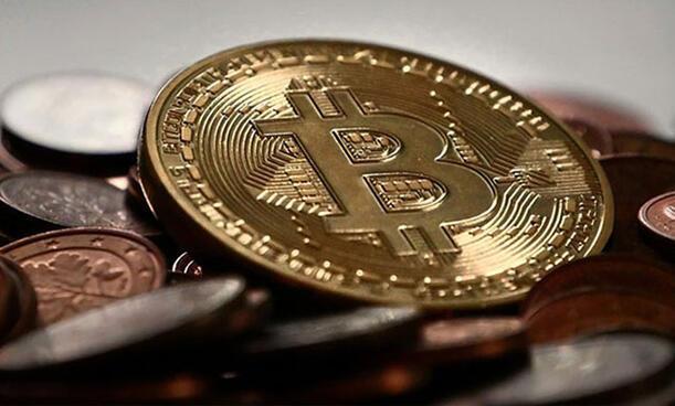 Kripto para piyasası yön arayışında