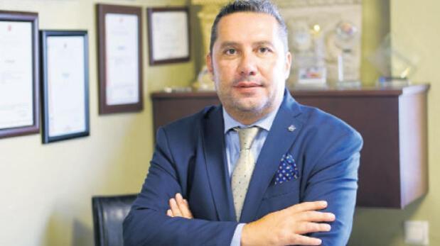 'Sivil toplumla işbirliği, İzmir'i  marka yapar'