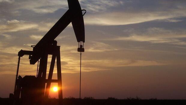 Beklentileri aştı! ABD ham petrol stokları geriledi